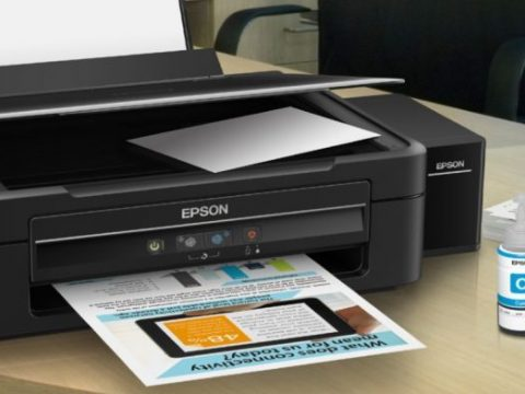 7 Kelebihan Printer Epson L310 yang Perlu Anda Tahu