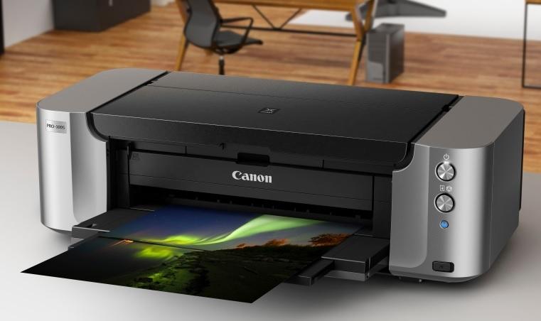 Inilah 5 Keunggulan Printer Inkjet Merk Epson