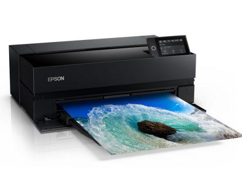 Printer Foto 17-Inci Epson SureColor P900