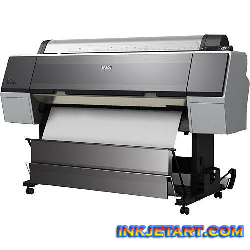 Printer Epson Stylus Pro 9900 44in Generasi Terbaik