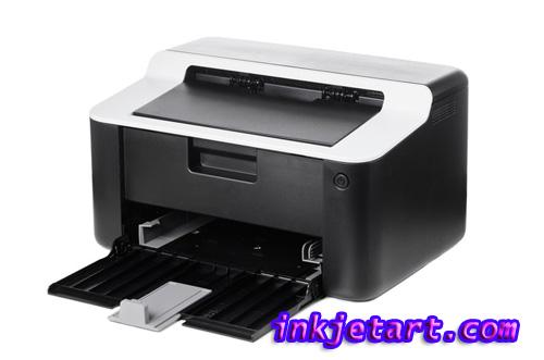 Keunggulan Printer Inkjet Vs Printer Tinta 2021