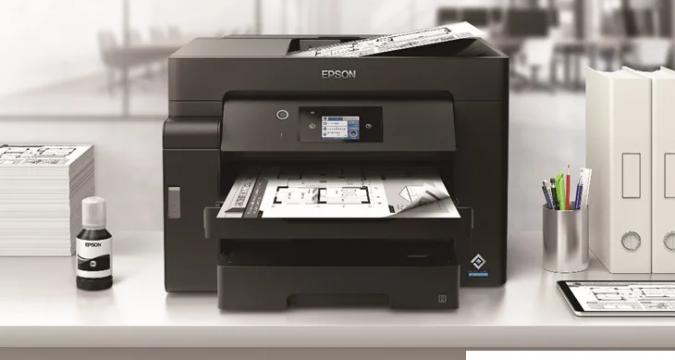 Solusi Terbaik Usaha Inkjet Menciptakan Revolusi Inkjet Pabrik