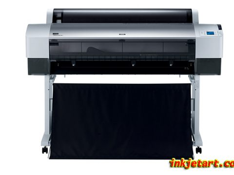Keunggulan Printer Epson Stylus Pro 9890 Designer Edition