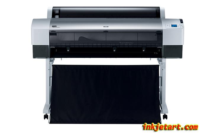 Keunggulan Printer Epson Stylus Pro 9890 Designer Edition