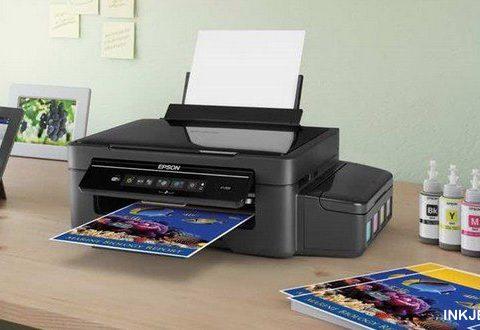 8 Metode Menjaga Printer Supaya Kinerjanya Senantiasa Optimal